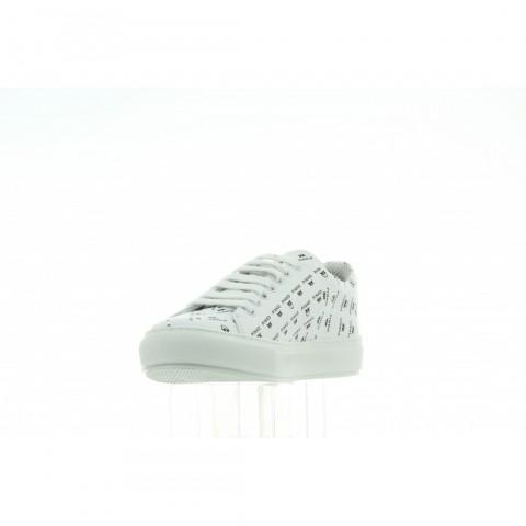 1P215W Y4L5 Biały