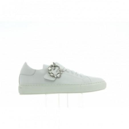 Sneakersy Pinko Astuta Z04 1P215X Y4L4