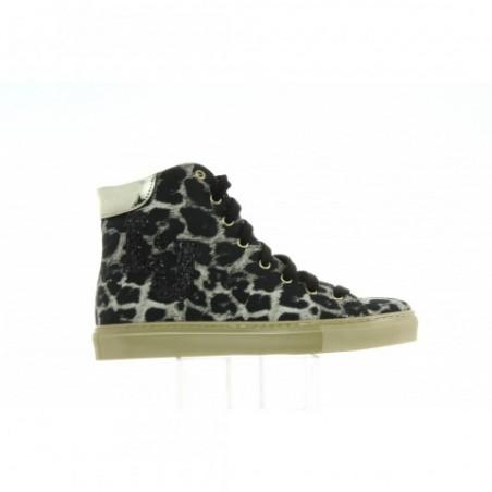 Sneakersy Liu Jo Alta Mimosa S17121 T1855 Y9655