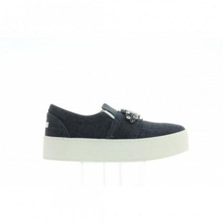 Sneakersy Liu Jo Slip on Kuniko S17127 T6082 94025