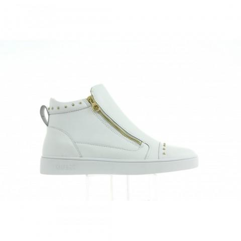 FLGEN1 LEA12 WHITE Biały