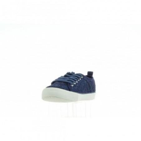 FLJLI1 LAC12 BLUE Granatowy