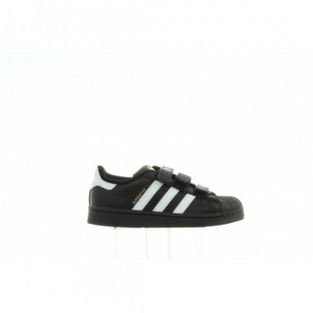Sneakersy Adidas Superstar Foundation CF C B26071
