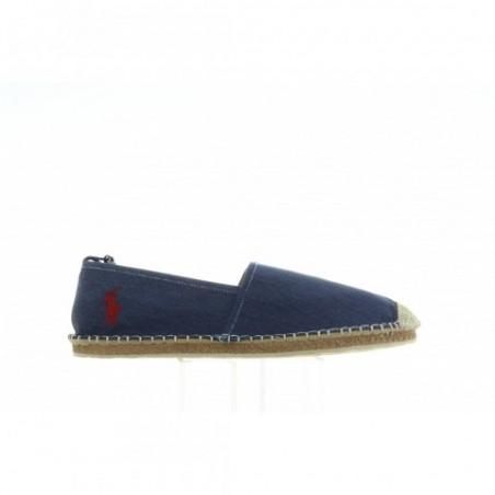 Espadryle Polo Ralph Lauren Barron Shoe XZA4Y XYA4Y XW9WP
