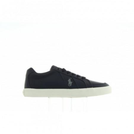 Sneakersy Polo Ralph Lauren Hugh Y0471 RHDBP A4004
