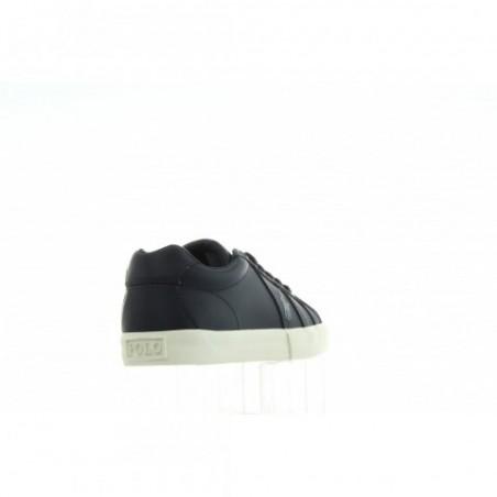 Y0471 RHDBP A4004 Granatowy