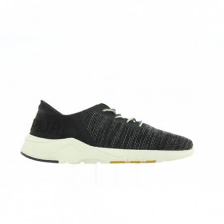 Sneakersy Napapijri Optima 14837932 N00