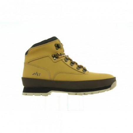 MTJ-17-520-012B Żółty