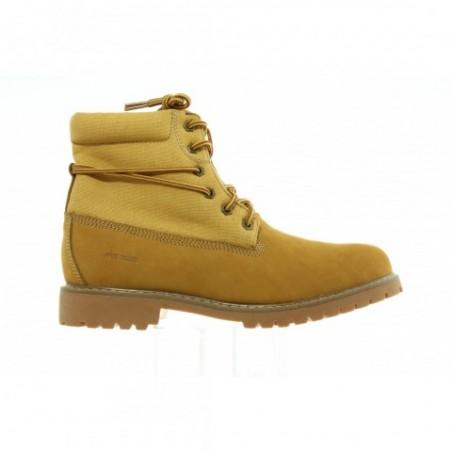 Buty zimowe Mt Trek Classic Fashion MTJ-17-513-013B