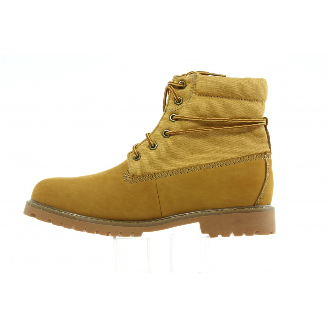 MTJ-17-513-013B Żółty