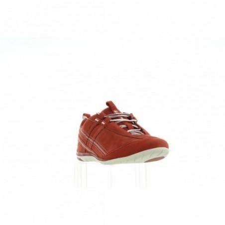 8025R Czerwony