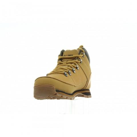 MTJL-14-501-011 Żółty