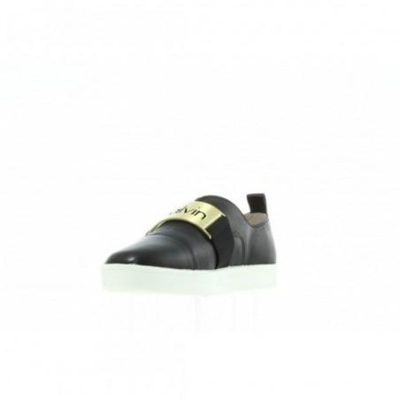 E5681 Black Czarny