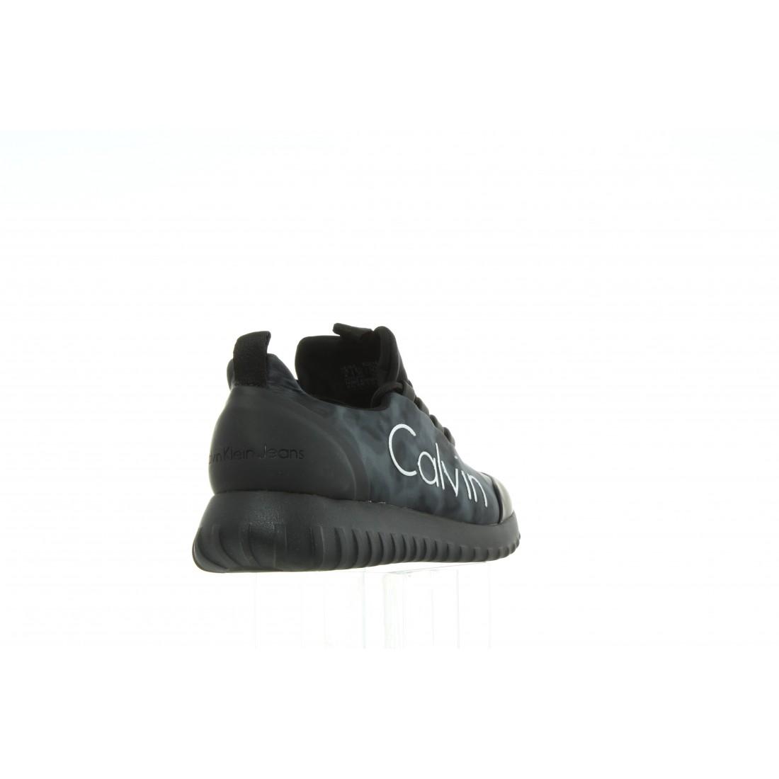R0616 Grey Black Szary