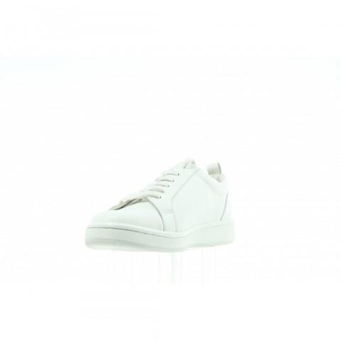 E5827 Platinum White Biały