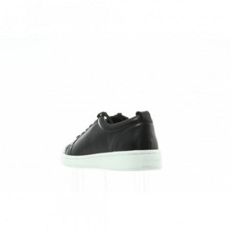 E5827 Black Czarny