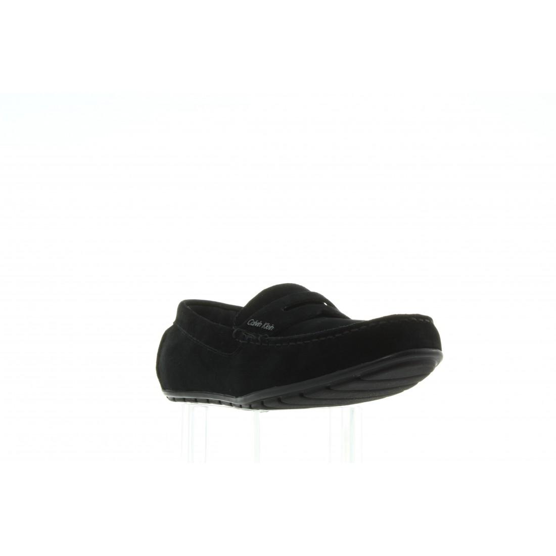 F0504 Black Czarny