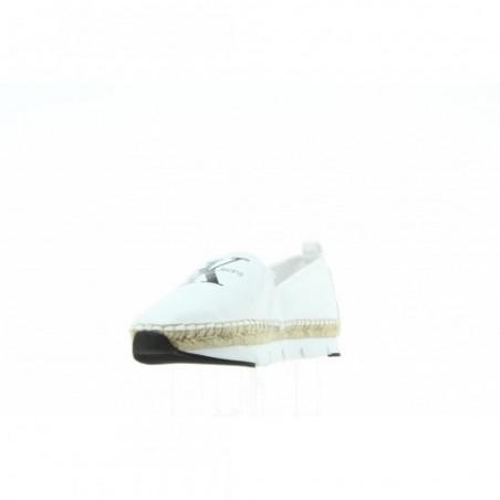 R3768 White Biały
