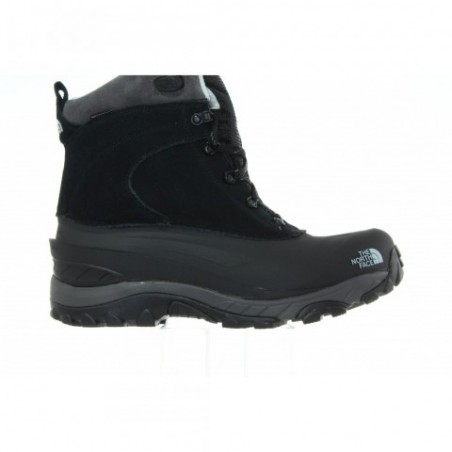 Buty zimowe The North Face Chilkat III T939V6WE3