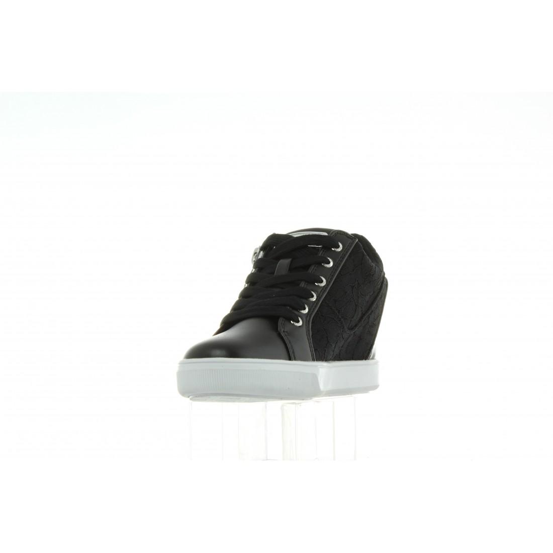 FLFIE1 ELE12 BLACK Czarny