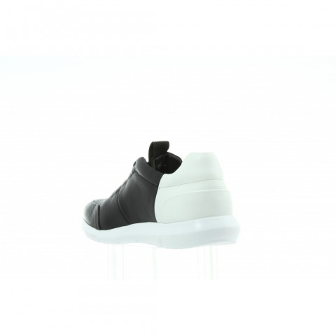 F0776 Black Czarny