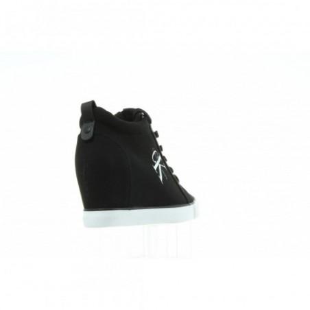R3551 Black Czarny