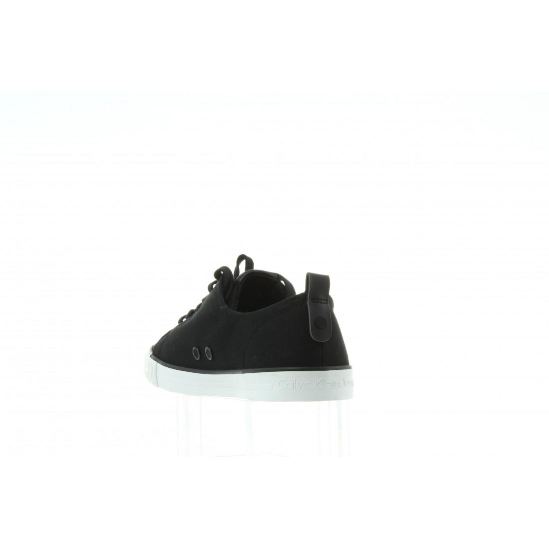 R3556 Black Czarny