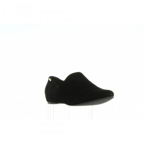 E2872 Black Czarny