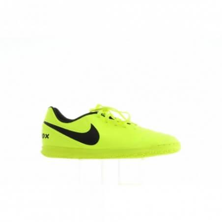 Buty sportowe Nike Jr Tiempox Rio III IC 819196 707