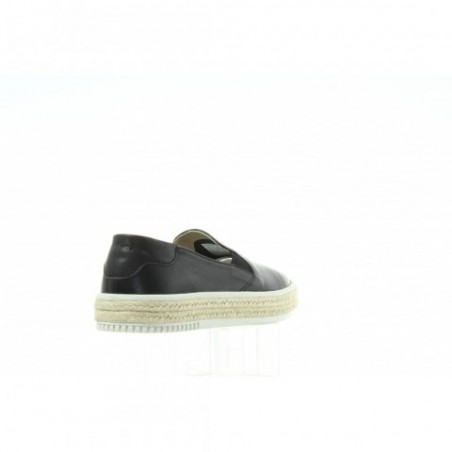 R4068 Black Czarny
