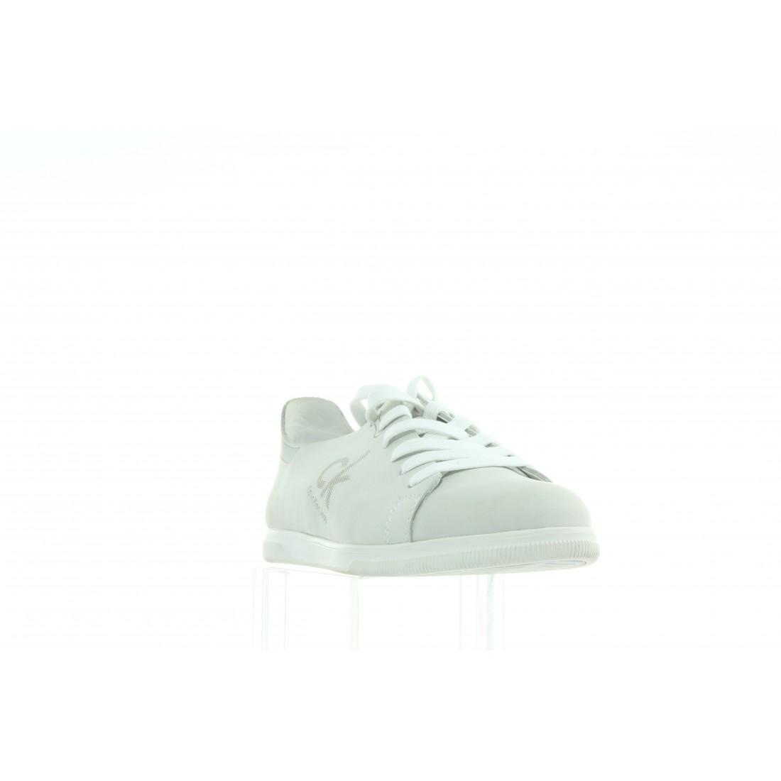 R4080 White Biały