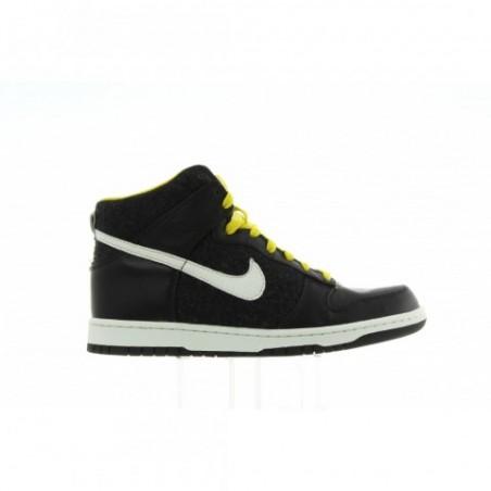 Buty Nike WMNS Dunk High 318714 011