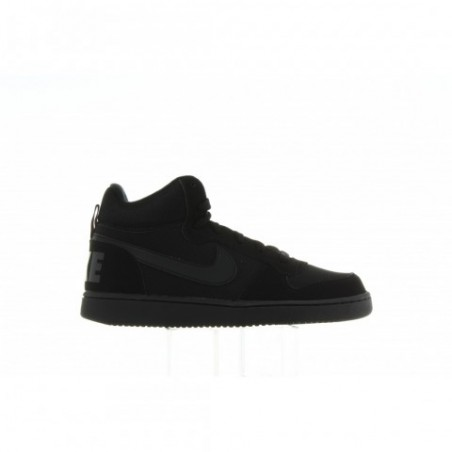 Buty Nike Court Borough Mid GS 839977 001