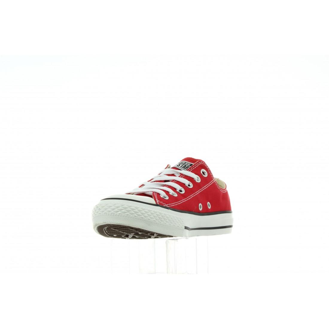 M9696C Czerwony