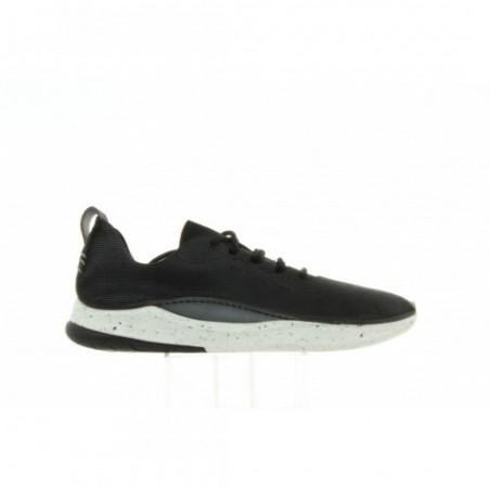 Sneakersy Clarks Privolutionlo 26133311
