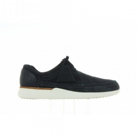 Sneakersy Clarks Tor Track 26131250