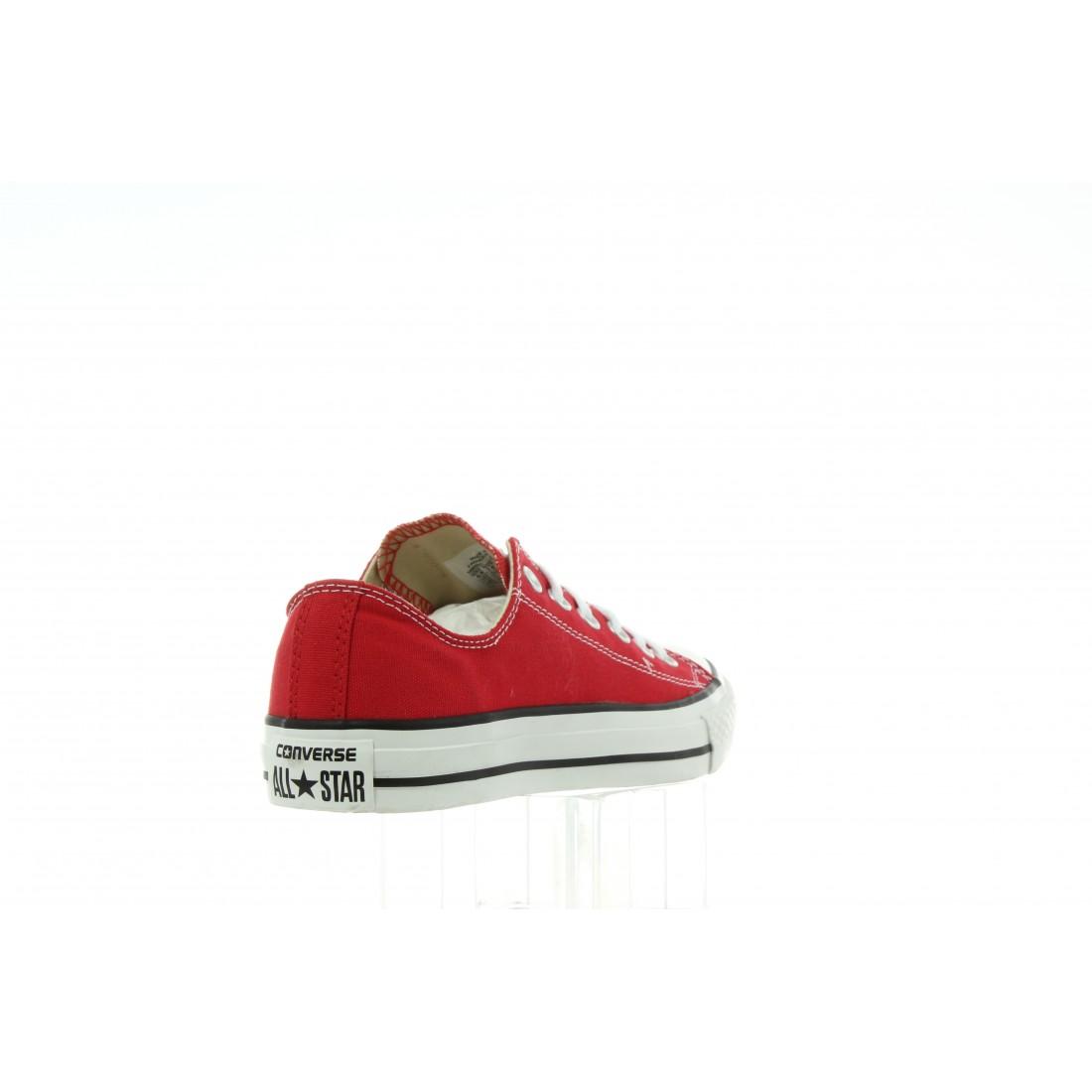 M9696 Czerwony