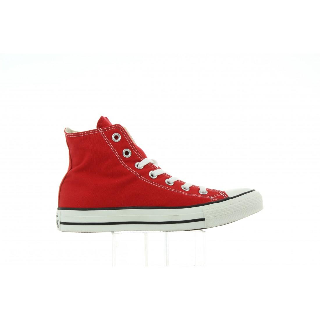 M9621 Czerwony
