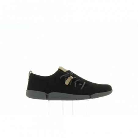 Sneakersy Clarks Tri Camilla 26131760