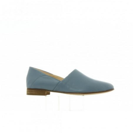 Buty Clarks Pure Tone 26132488