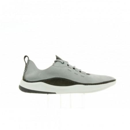 Sneakersy Clarks Privolutionlo 26130307