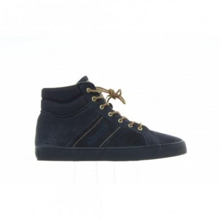 Sneakersy Napapijri Ellen 11743715 N65