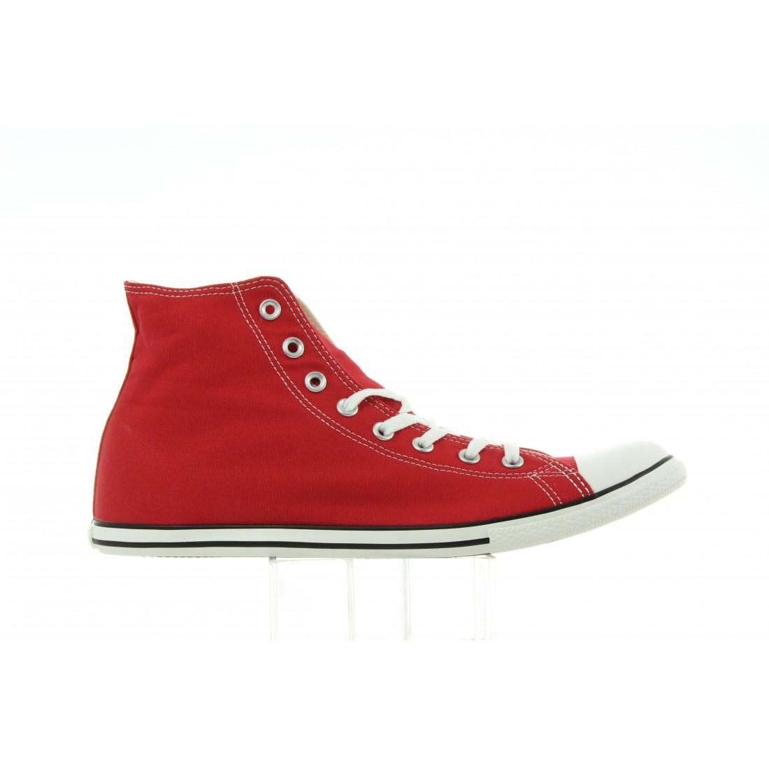 113899 Czerwony