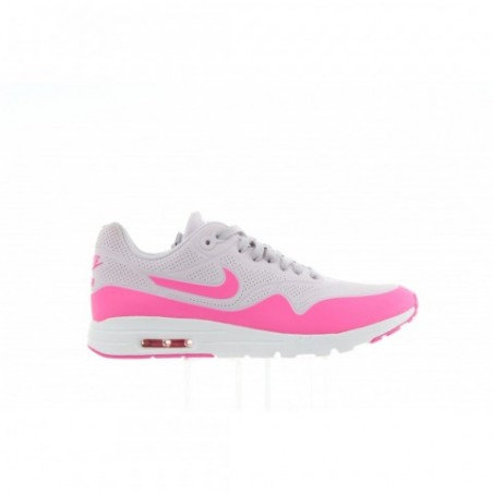 Buty Nike WMNS Air Max 1 Ultra Moire 704995 501