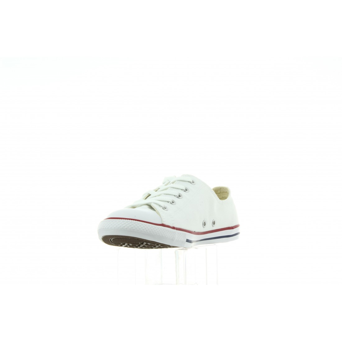 537204C Biały