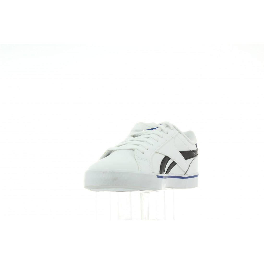 AR2428 Biały