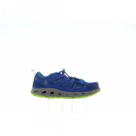 Sneakersy Columbia Childrens Liquifly II BC3216-431