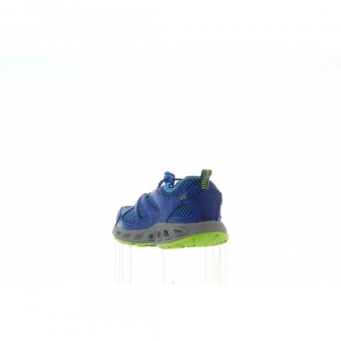 BC3216-431 Niebieski