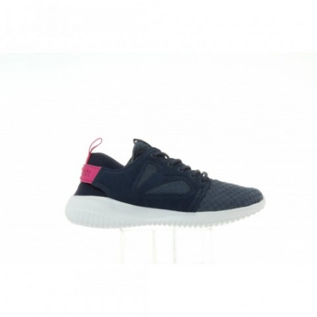 Buty Reebok Skycush Evolution BD1518
