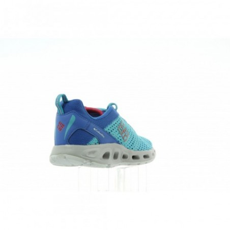 BL3954-449 Niebieski
